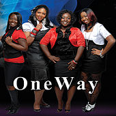 One Way by One Way