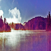 Dreams of Sky Lake . Meditation, Soundscapes. Classical and  Folk Guitar Music. by Andrei Krylov