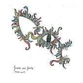 Sudden Cat - EP by Friends
