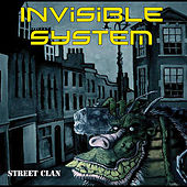 Street Clan by Invisible System