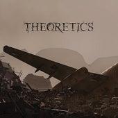 Theoretics by Theoretics