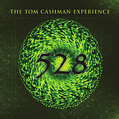 528 by The Tom Cashman Experience