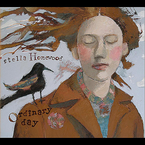 Ordinary Day by Stella Homewood