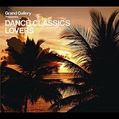 Dance Classics Lovers by Various Artists