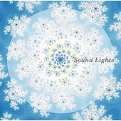 Sound Lights by Various Artists