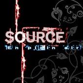 En Plein Air by The Source (Jazz)
