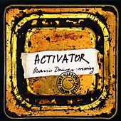 Remixy by Activator