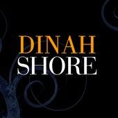 Dinah Shore by Louis Prima