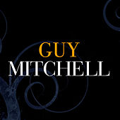 Guy Mitchell by Guy Mitchell