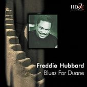 Blues for Duane by Freddie Hubbard