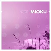 Mioku by Various Artists