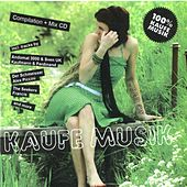 1 Year of Kaufe Musik von Various Artists