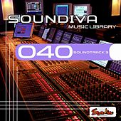 Soundtrack 3 by Various Artists