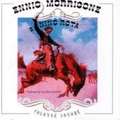 Ennio morricone e nino rota by Nino Rota