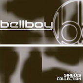 Bellboy - Singles Collection by Various Artists