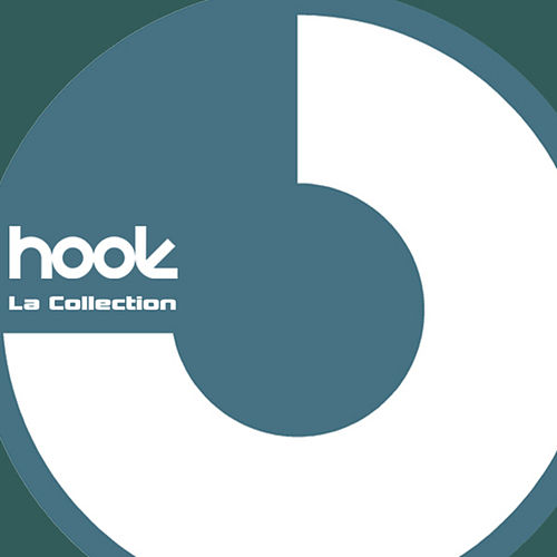 Hook - La Collection by Various Artists