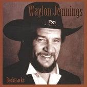 Backtracks by Waylon Jennings
