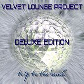 Trip to the Beach (Deluxe Edition) by Velvet Lounge Project