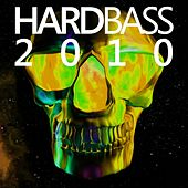 Hardbass 2010 by Various Artists