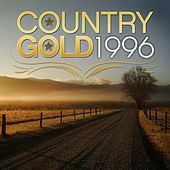 Country Gold 1996 by KnightsBridge