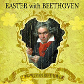 Easter with Beethoven by Stuttgart Philharmonic Orchestra
