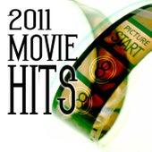 Movie Hits 2011 by KnightsBridge