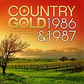 Country Gold 1986 & 1987 by KnightsBridge