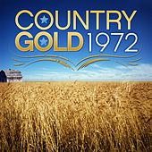Country Gold 1972 by KnightsBridge
