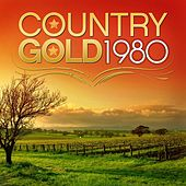 Country Gold 1980 by KnightsBridge