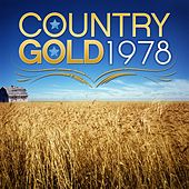Country Gold 1978 by KnightsBridge