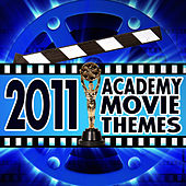 2011 Academy Movie Themes by KnightsBridge