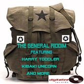 General Riddim by Various Artists