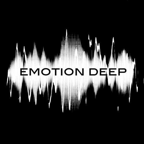 Emotion Deep by Karmin Dapaola