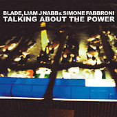 Talking About the Power by DJ Dan