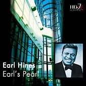 Earl's Pearl by Various Artists