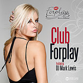 Club Forplay by Various Artists