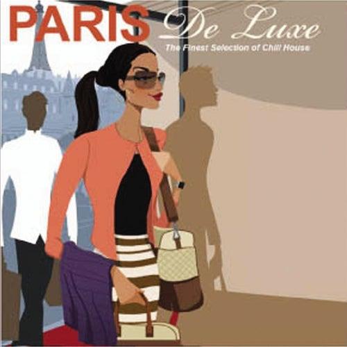 Paris - De Luxe by Various Artists
