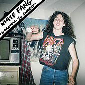 Grateful To Shred by White Fang