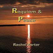 Requiem & Peace by Various Artists