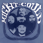 S/T by Might Could