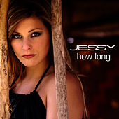 How Long - Single by Johnny Vicious
