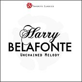 Unchained Melody by Harry Belafonte