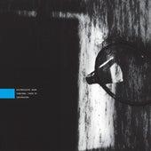 Electroacoustic Music by Jon Appleton