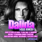 Milord by Dalida