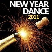 New Year Dance 2011 by Various Artists