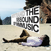 The Sssound of Mmmusic (Bonus Track Version) by Bertrand Burgalat