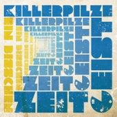 Ein Bisschen Zeitgeist by Killerpilze