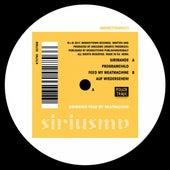 Sirimande / Feed My Meatmachine by Siriusmo