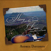Hang In the Mood of Love - Live From Dutch's Tavern by Andrea Davidson