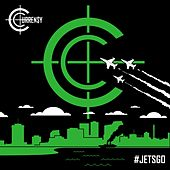 #Jetsgo by Curren$y